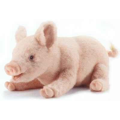 Peluche cochon