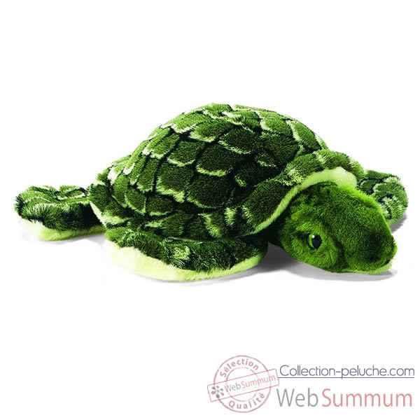 peluche geante tortue