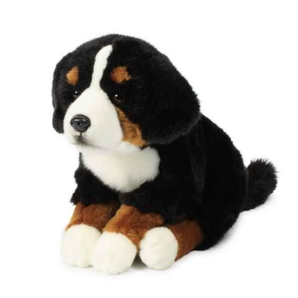 peluche renard gris 40cm anima sur collection peluche chien westhighland terrier 29 cm hermann. Black Bedroom Furniture Sets. Home Design Ideas