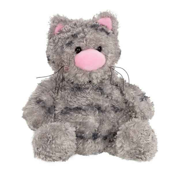 Peluche anna club plush cody cat - 30,5 cm ACP -22500002