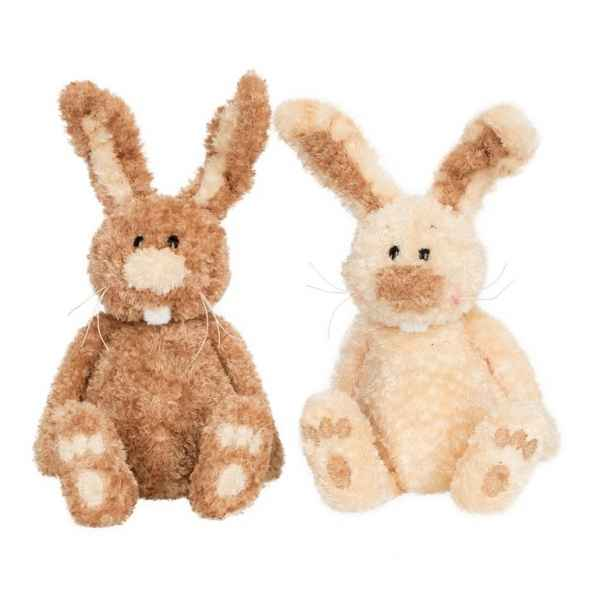Peluche anna club plush mr luca - 2 mod. ass, 30,5 cm ACP -22500031