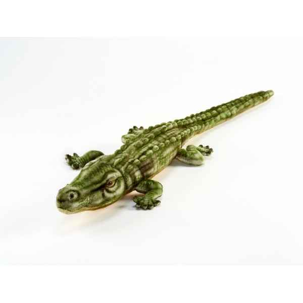 Crocodile 70cml Anima -6475
