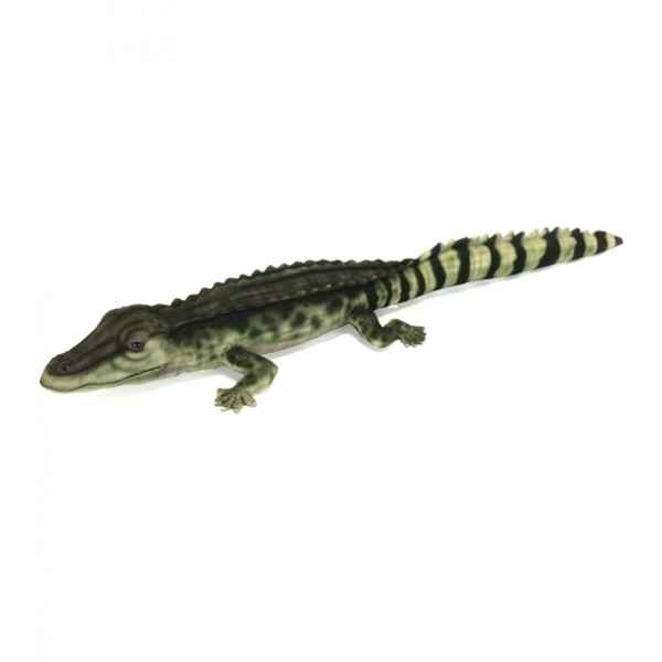 Crocodile des philippines 8cmh/72cml Anima -6572