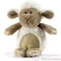 Video Peluche Animadoo mouton - Animaux 7064