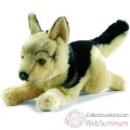 Video Anima - Peluche berger allemand 27 cm -1653