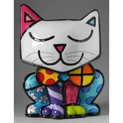 Fig. l chat le600 Britto Romero -B339902
