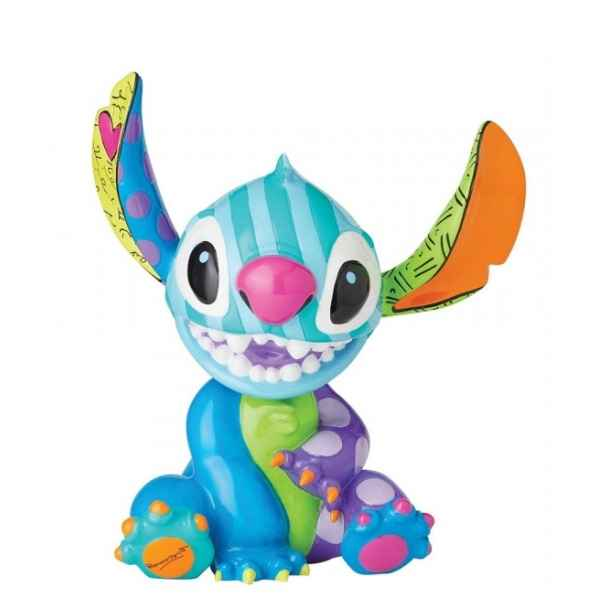 Figurine Stitch disney britto collection -6003343