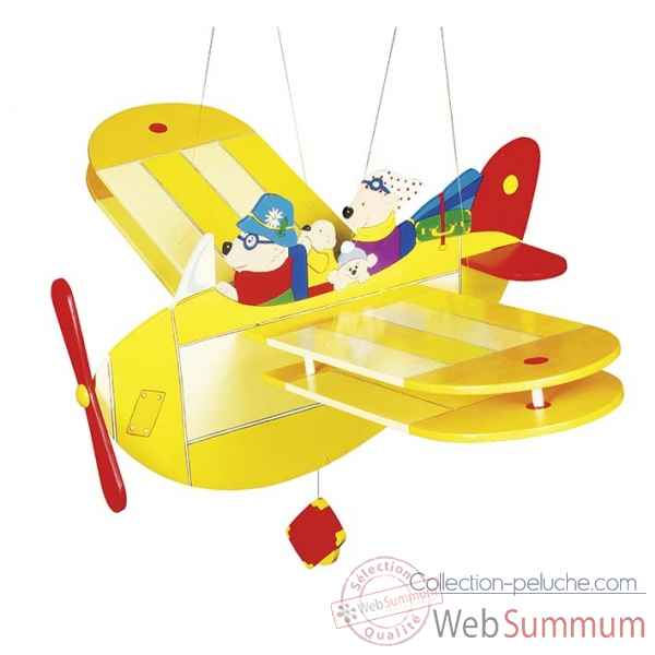 Holiday airlines, mobiles Goki -52972