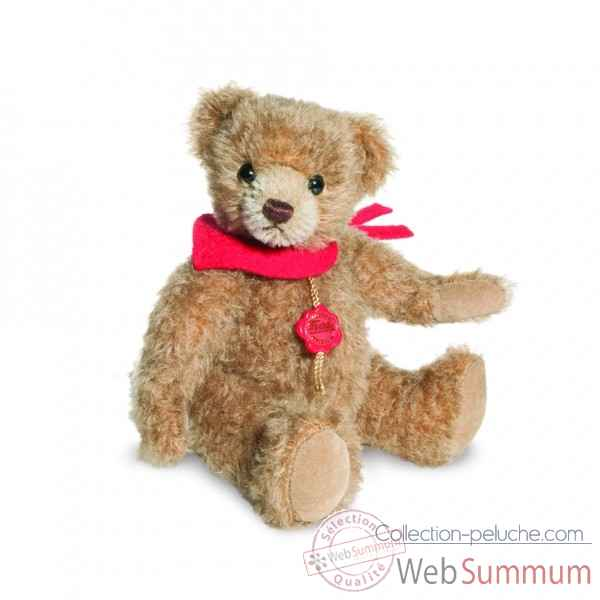 Ours Teddy collection Ferdi Hermann -12135 0
