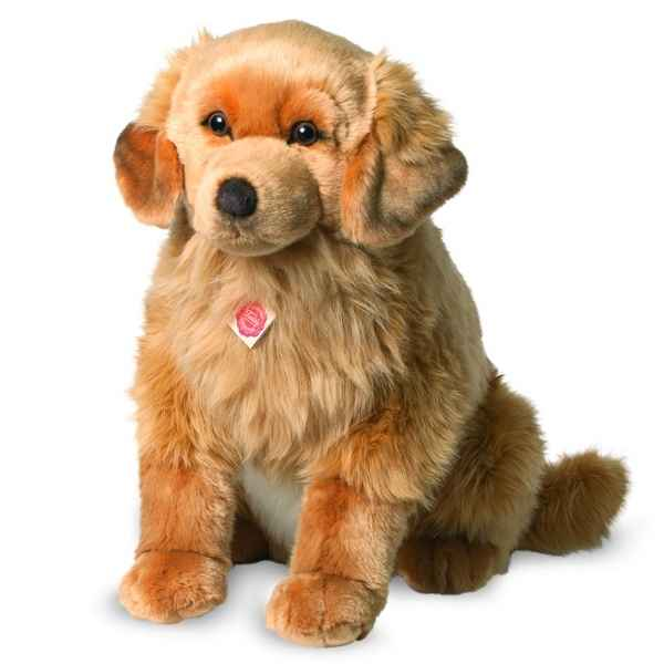 Golden retriever 60 cm Hermann -92797 6
