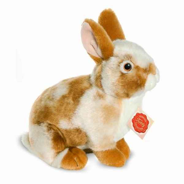 Lapin or 22 cm hermann -93763 0
