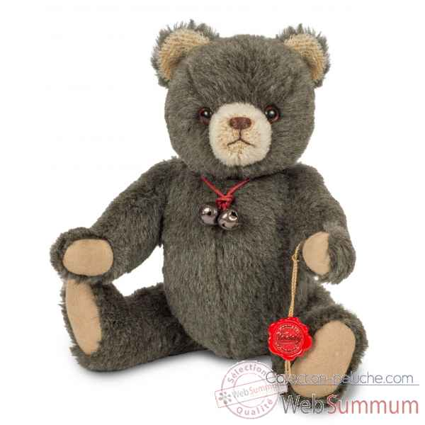 Peluche de collection ours teddy bear eduard 32 cm ed. limitee Hermann -16601 6