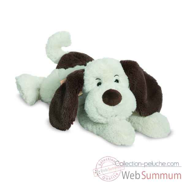 Chien Teddy Bear 30 cm Hermann -92790 7