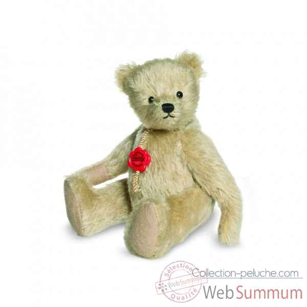 Teddy bear Kurti Hermann -11808 4