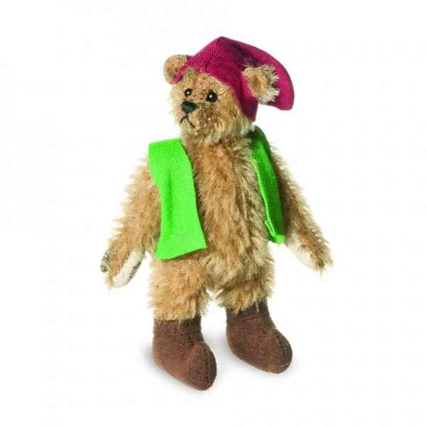 Teddy bear weston Hermann -15329 0
