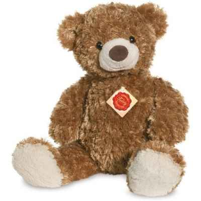 Teddy brown Hermann -91173 9