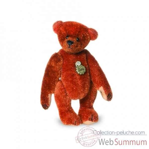 Teddy gold Hermann -16298 8
