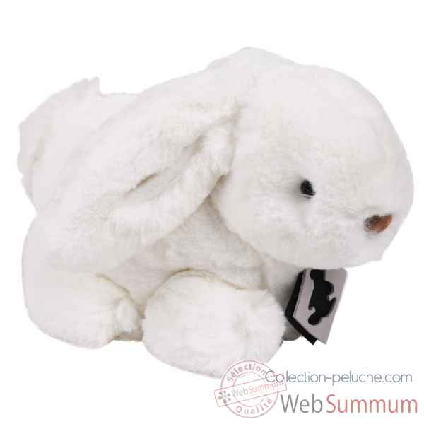Alaska - lapin histoire d\'ours -2413