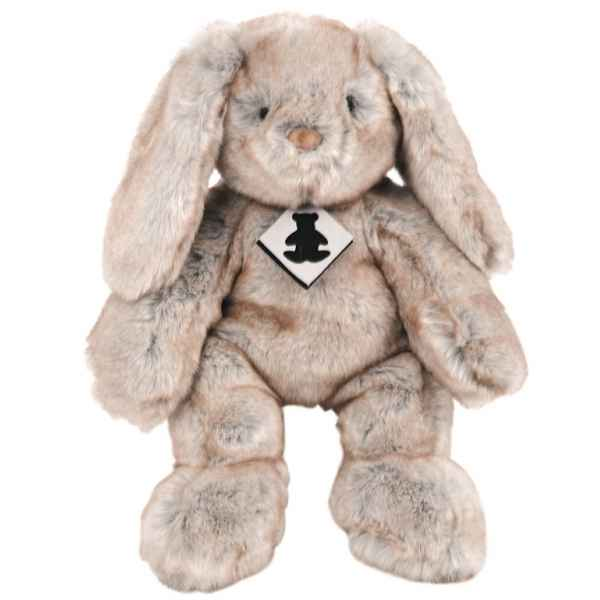 Milord - lapin pantin histoire d\'ours -2409