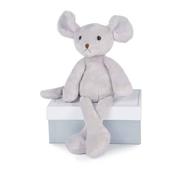 Peluche histoire d ours sweety souris 2147 histoire d\'ours