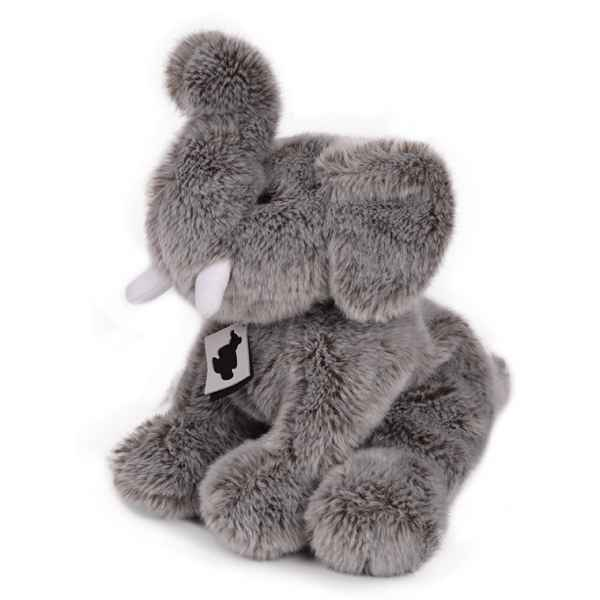 Perle - elephant mm histoire d\'ours -2505