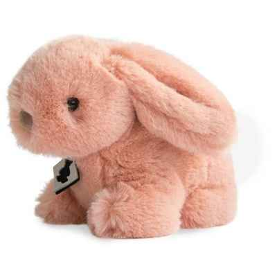 Rose blush - lapin histoire d\'ours -2535