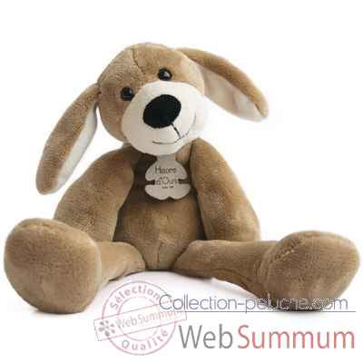 Sweety chien histoire d\'ours -2309
