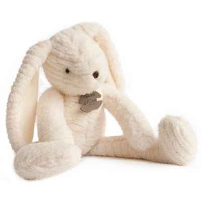 Sweety couture - lapin blanc mm histoire d\'ours -2636