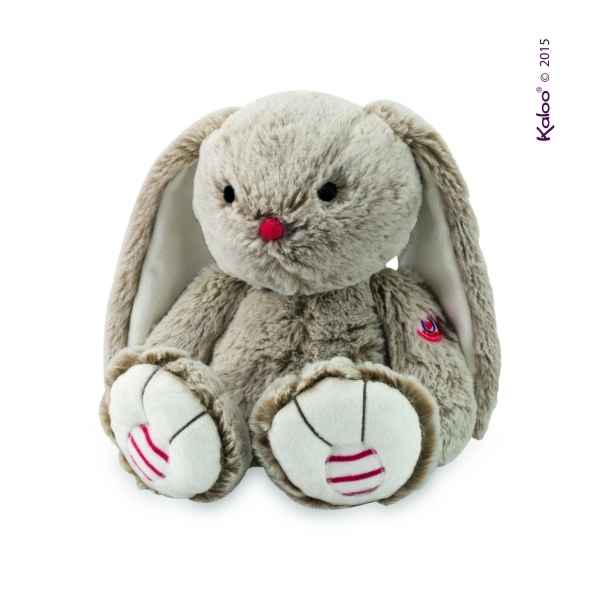 rouge kaloo medium lapin sable -K963521
