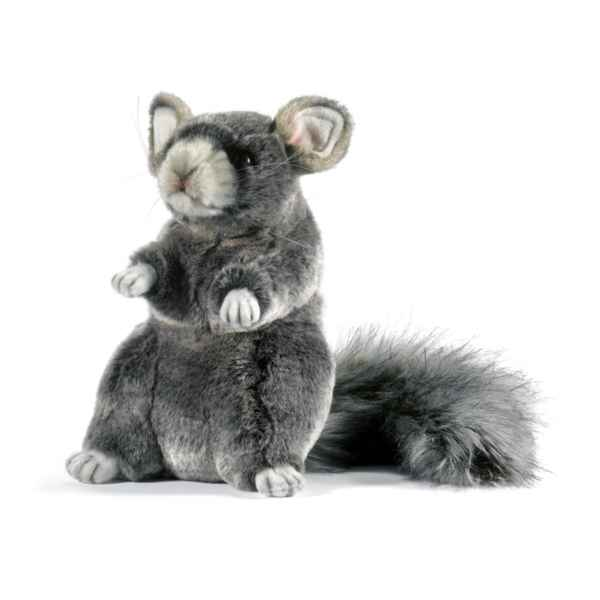 Peluche Chinchilla Anima-5490
