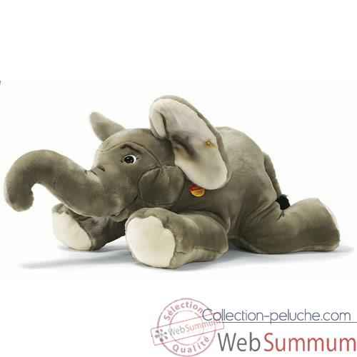 achat de elephant sur collection peluche 2. Black Bedroom Furniture Sets. Home Design Ideas
