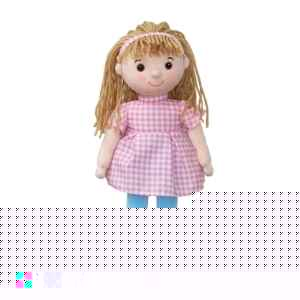 Border collie * the puppet company -pc002204