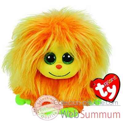 Peluche Frizzys small - tang Ty -TY37138
